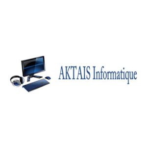 Aktais Informatique