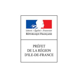 Prefecture d'Ile de France