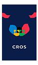 CROSIF Logo
