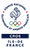 CROSIF Mobile Logo