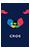 CROS Île-de-France Logo