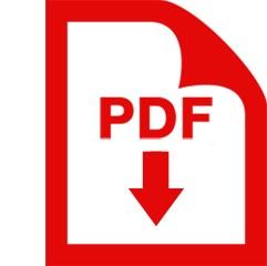 Télécharger le PDF de nos formations