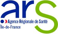 Agence Régionale de Santé Île-de-France