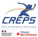 CREPS Île-de-France