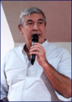 Yanik Chevalier